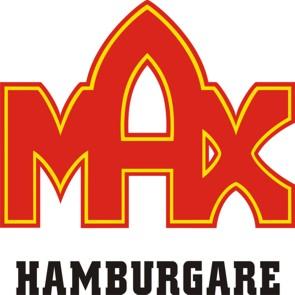hamburgare max stockholm