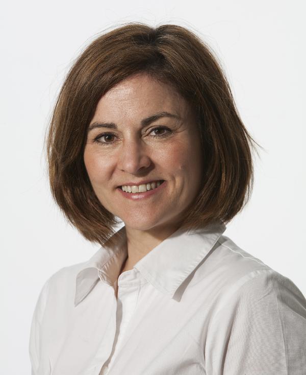Susan-Patrina